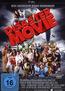 Disaster Movie (DVD) kaufen
