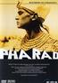 Pharao (DVD) kaufen