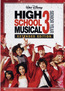 High School Musical 3 (DVD) als DVD ausleihen