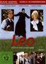 Leo (DVD) kaufen
