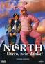 North (DVD) kaufen