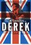 Derek (DVD) kaufen