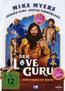 Der Love Guru (DVD), neu kaufen