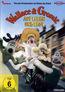 Wallace & Gromit - Auf Leben und Brot (DVD) kaufen