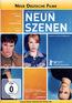 Neun Szenen (DVD) kaufen