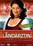Die Landärztin - Teil 1 - 4 - Disc 1 - Episoden 1 - 2 (DVD) kaufen