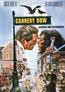 Cannery Row (DVD) kaufen
