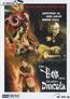 Die Hexe des Grafen Dracula (DVD) kaufen