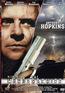 Das Mörderschiff (DVD) kaufen