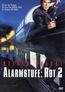 Alarmstufe: Rot 2 - FSK-16-Fassung (DVD) kaufen