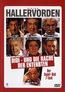 Didi und die Rache der Enterbten (DVD) kaufen