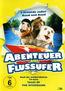 Abenteuer am Flussufer (DVD) kaufen