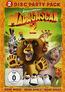 Madagascar 2 (DVD) kaufen