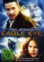 Eagle Eye (DVD) kaufen