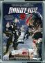 Robot Jox 2 - Krieg der Stahlgiganten (DVD) kaufen