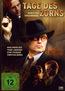 Tage des Zorns (DVD) kaufen
