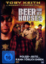 Beer for My Horses (DVD) kaufen