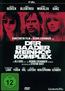 Der Baader Meinhof Komplex - Kinofassung (DVD) kaufen