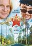 Jimmy Hollywood (DVD) kaufen