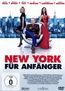 New York für Anfänger (DVD) kaufen