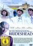 Wiedersehen mit Brideshead (DVD) kaufen