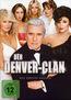 Der Denver-Clan - Staffel 2 - Disc 1 - Episoden 1 - 4 (DVD) kaufen