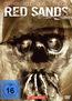 Red Sands (DVD) kaufen