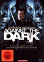 Against the Dark (DVD) kaufen
