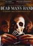 Dead Man's Hand (DVD) kaufen