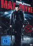 Max Payne (DVD) kaufen