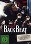 BackBeat (DVD) kaufen