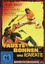 Fäuste, Bohnen und Karate (DVD) kaufen