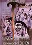 Das Geisterschiff der schwimmenden Leichen (DVD) kaufen