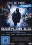 Babylon A.D. (DVD) kaufen