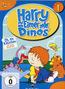 Harry und sein Eimer voller Dinos - Volume 4 (DVD) kaufen