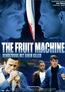 The Fruit Machine (DVD) kaufen