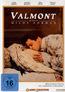 Valmont (DVD) kaufen