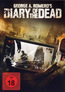 Diary of the Dead (DVD) kaufen