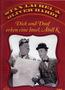 Dick & Doof erben eine Insel, Atoll K (DVD) kaufen