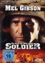 Soldier - Die durch die Hölle gehen - Erstauflage (DVD) kaufen