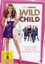 Wild Child (DVD) kaufen