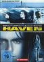 Haven (DVD) kaufen