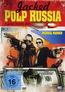 Jacked - Pulp Russia (DVD) kaufen