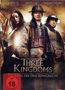 Three Kingdoms (DVD) kaufen