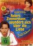 Robert Zimmermann wundert sich über die Liebe (DVD) kaufen