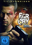 Far Cry - Special Edition (Blu-ray 3D) kaufen
