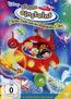 Kleine Einsteins 7 - Auf der Suche nach den musikalischen Elfen (DVD) kaufen