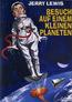 Besuch auf einem kleinen Planeten (DVD) kaufen