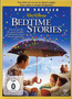 Bedtime Stories (DVD) kaufen