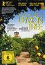 Lemon Tree (DVD) kaufen